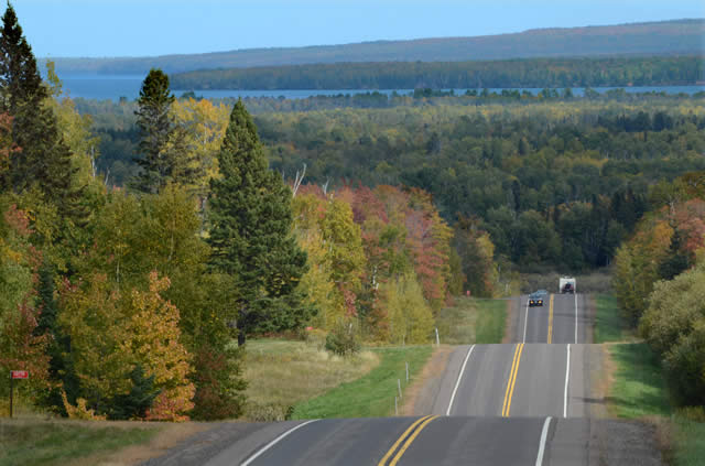 Lake-Superior-Scenic-Byway