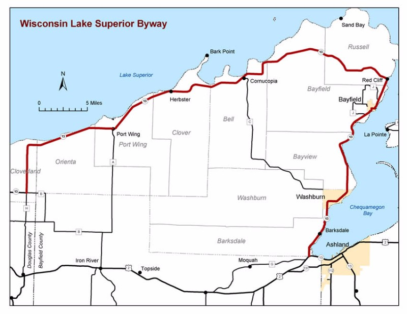 Lake_Superior_scenic_byway