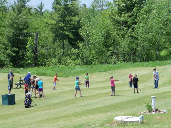 2013-jr-golf