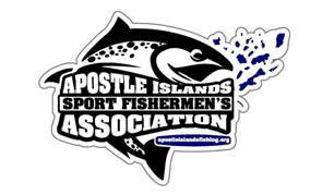 apostle_islands_sport_fishing_association