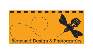 bemused_design_photo-1