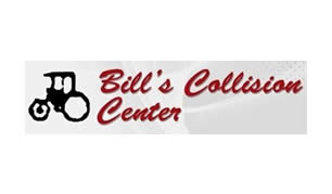 bills_collision_center_washburn