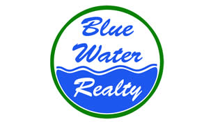 blue_water_realty