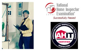 lindsey_home_inspection