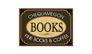 chequamegon_books