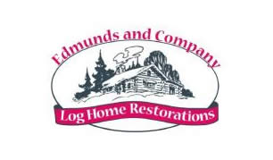 edmonds_log_homes-1