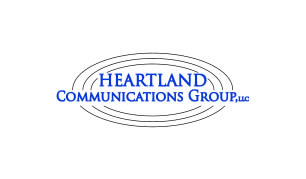 heartland_communications