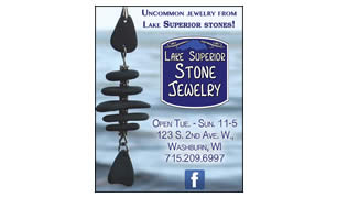 lake_superior_stone_jewelry