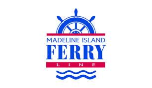 madeline_island_ferry_300-1