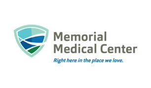 memorial_medical_center