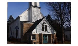 messiah_lutheran_church