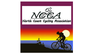 noth_coast_cycling