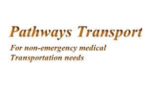 pathways_transport