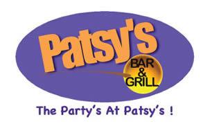 patsys_bar