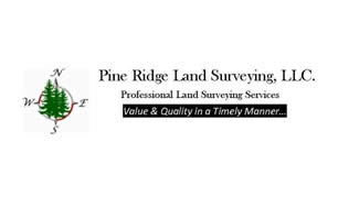 pine_ridge_surveying_306