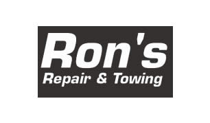 rons_towing