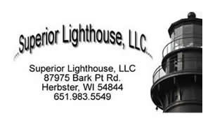 superior_lighthouse_logo