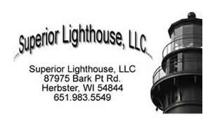 superior_lighthouse_logo