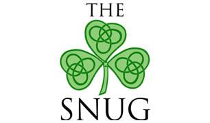 the_snug