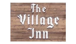 village_inn