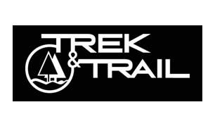 trek_trail