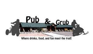 pub_grub