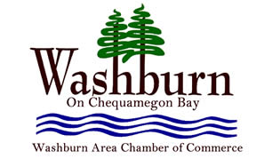 washburn_chamber