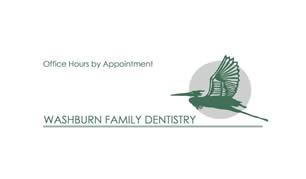 washburn_family_dentistry