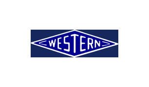 western_engraving
