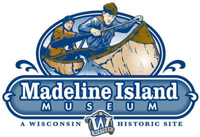 madelineislandmuseum