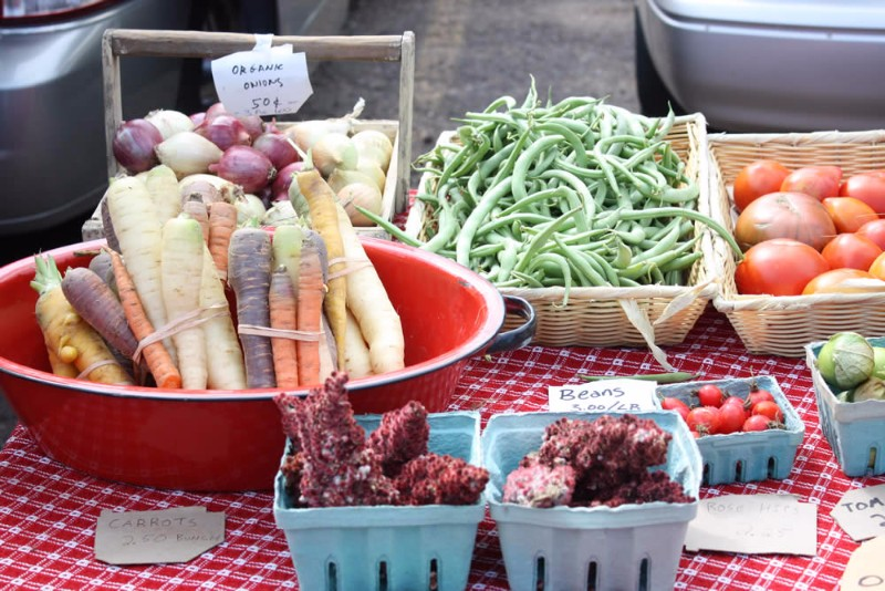 washburn_chamber_farmers_market_1