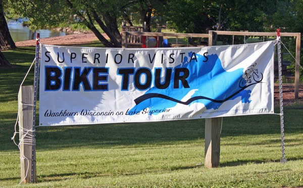 washburn_chamber_superior_vistas_bike_tour_1