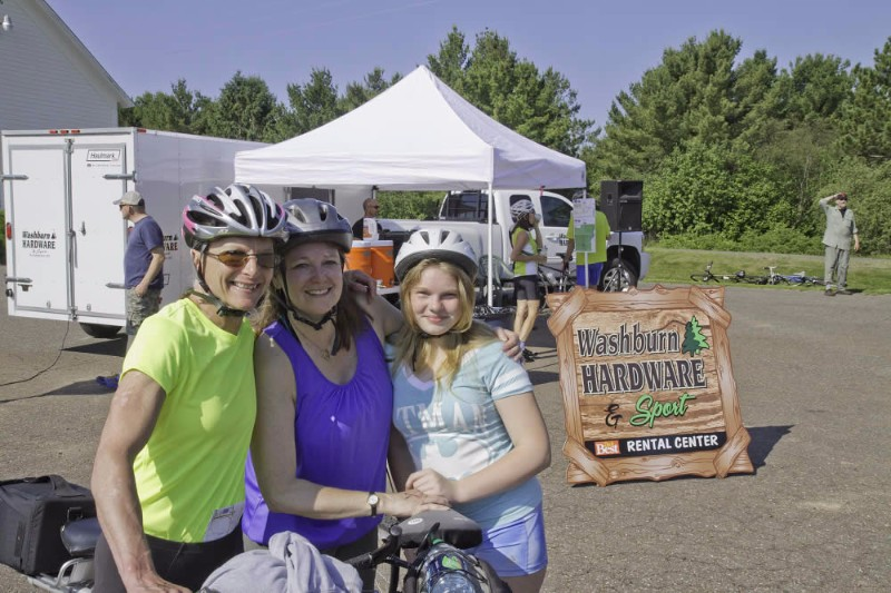washburn_chamber_superior_vistas_bike_tour_8
