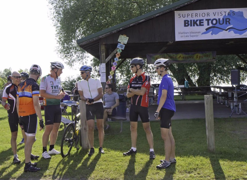 washburn_chamber_superior_vistas_bike_tour_9
