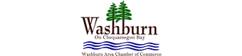 Washburn Area Chamber of Commerce