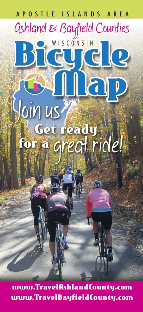 bicyclemap
