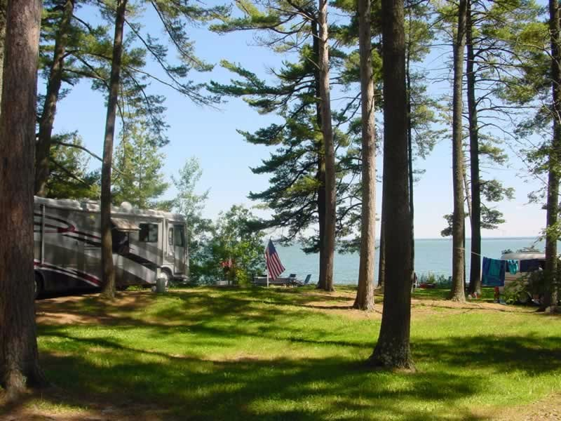 washburn_wisconsin_campgrounds_13