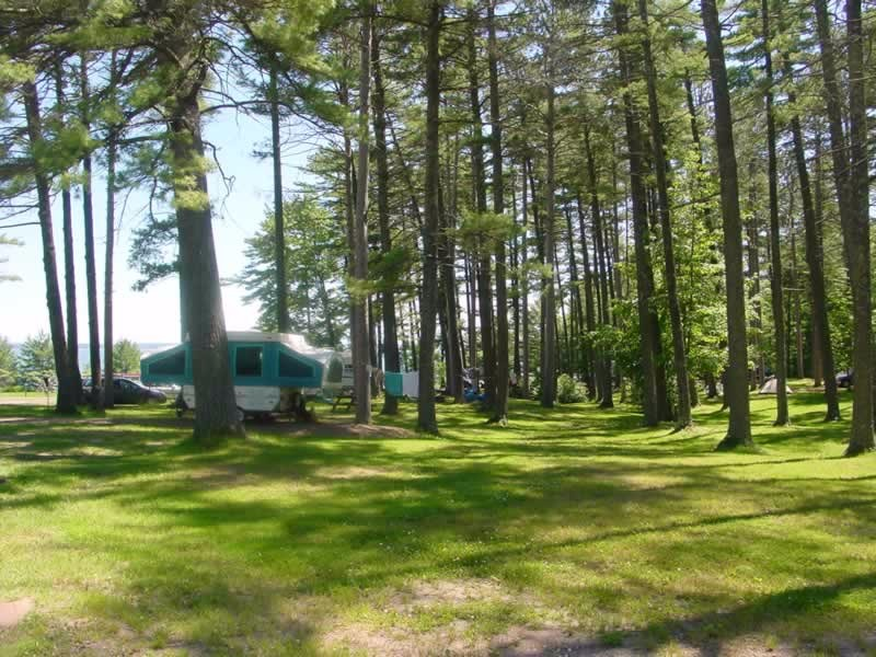 washburn_wisconsin_campgrounds_16