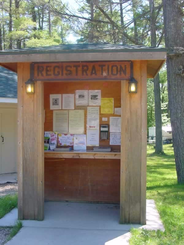 washburn_wisconsin_campgrounds_17
