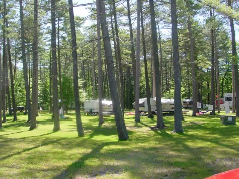 washburn_wisconsin_campgrounds_20
