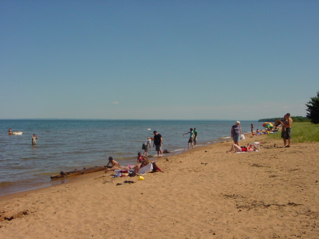 bayview_wisconsin_beach_4
