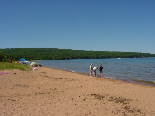 bayview_wisconsin_beach_5