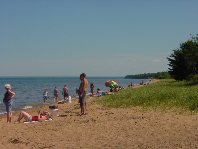 bayview_wisconsin_beach_6