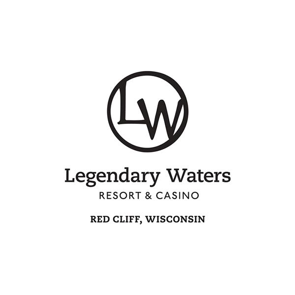 legendary_waters_logo_600