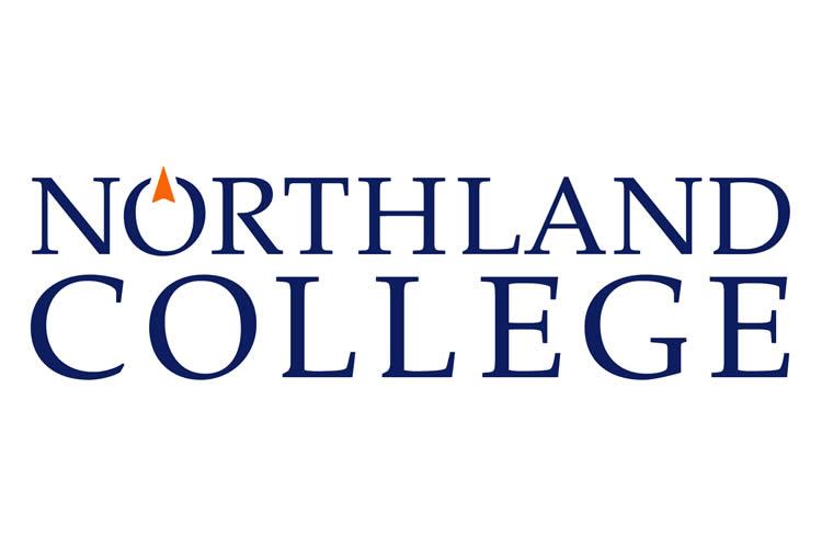 northland_college_2016_800
