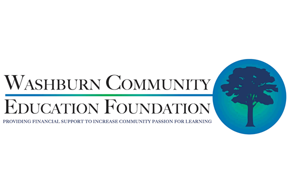 washburn_community_education