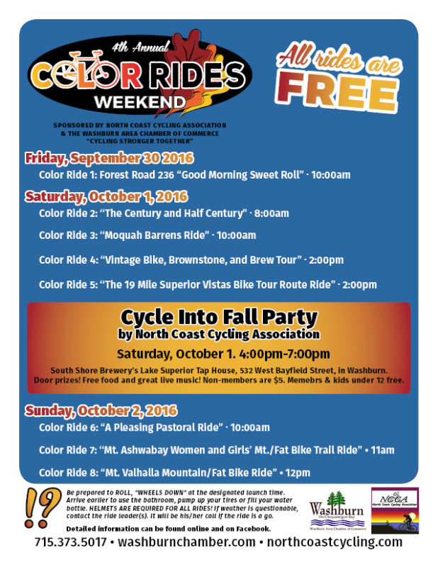 Color-Ride-Poster001_A2