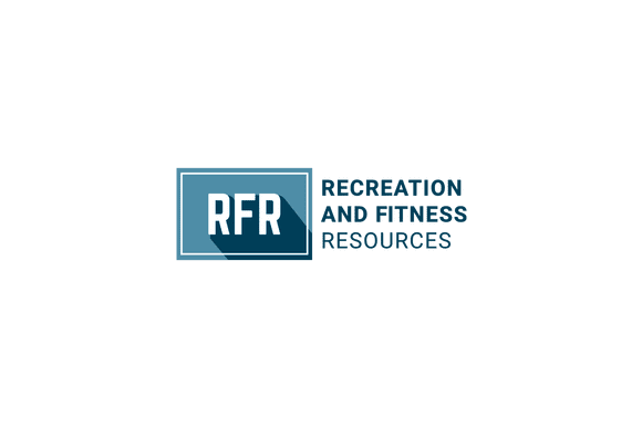 1229 recreation and fitness resources 580