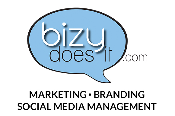 Bizy_Marketing_Branding_SocialMedia-2