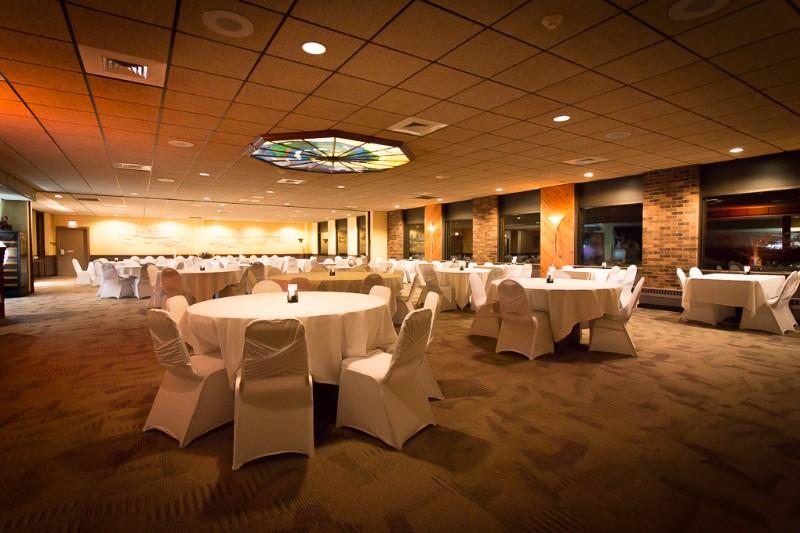 Harbor-view-Event-Center-interior-setting-4-of-1